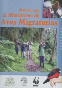 portada_Manual_monitoreo_migratorias-214x300